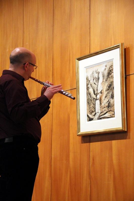 inspired-flautist